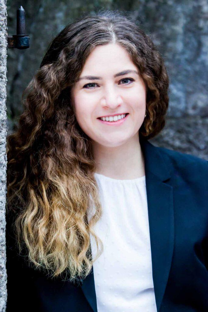 Corinna Friedrich, Unterstützer der SPD-Bundestagskandidatin Julia Söhne für den Wahlkreis Freiburg & Region